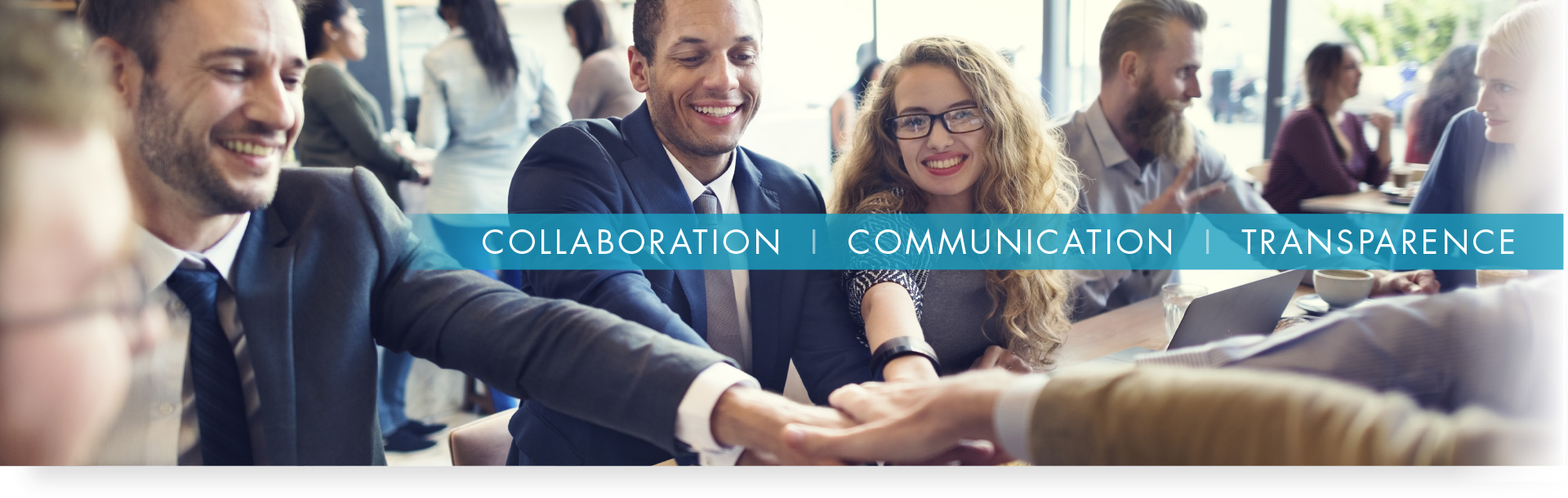 Collaboration et communication | Ghislaine Bousquet coach éclaireur de leaders