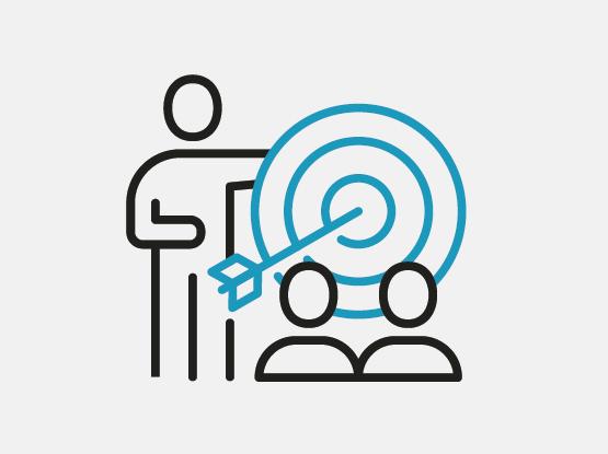 Formation et conférences | Ghislaine Bousquet coach éclaireur de leaders