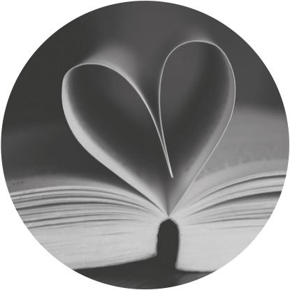 Livres | Ghislaine Bousquet coach éclaireur de leaders